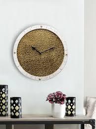 designer wall clocks online india buy handcrafted designer wall clocks online in india rangrage