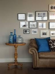 colors that compliment gray 10 colors to complement blue apartment therapy
