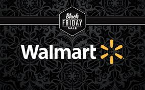 amazon black friday sales ad walmart black friday 2014 sales ad see best deals for apple