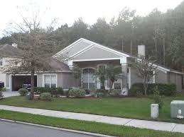 exterior painting interior painting exterior painting house