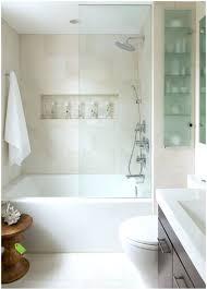 bathtubs high quality circle bathroom rugs 7 small round bath