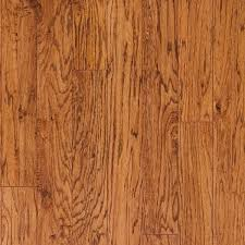 Laminate Flooring Hand Scraped Handscraped Laminate Flooring For Rustic House Inspiring Home Ideas