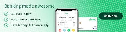 prepaid credit cards with no fees prepaid credit cards with no fees direct deposit earlydeposit org