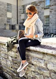 traveling outfits images Cool outfit ideas traveling outfits for inspiration 2 jpg