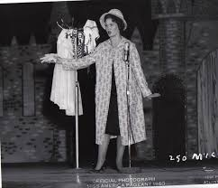 Fashion Design Schools In Tampa Our History Miss America