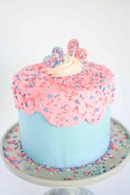 shower cakes for twins sayings baby shower cake ideas have you