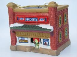 1910 and 1930 kroger grocery stores 1990s kroger s