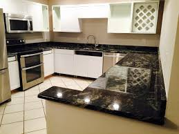 Kitchen Cabinet Gallery Granite Countertops Gallery Delray Beach Fl Kitchen Cabinets