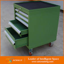 professional tool chests and cabinets dubai selling steel mobile professional tool chest roller