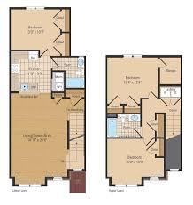 newark penn station floor plan gloria robinson court homes