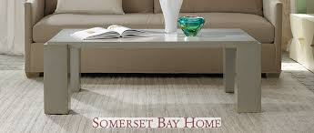somerset bay tables desks chairs bar stools desk chairs
