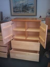 Cabinet Wood Doors Cupping In Solid Wood Cabinet Doors