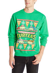 mutant turtles s tmnt and pizza