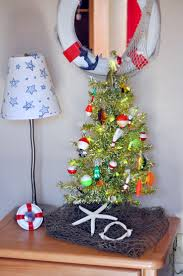 17 best fishing christmas tree images on pinterest fishing lures