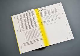 grafik design studieren studium generale programme 2013 marinus schepen editorial