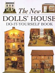 do it yourself country home decor 1470 best doll houses miniatures images on pinterest dollhouses