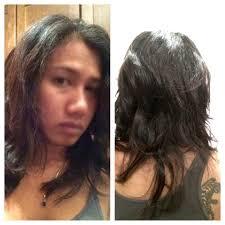 kama hair studio 15 reviews hair salons 3204 old pickett rd