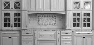 charm pictures small kitchen storage from copper faucet kitchen in full size of kitchen white beadboard kitchen cabinets terrifying off white beadboard kitchen cabinets unbelievable