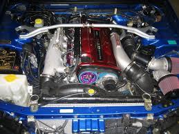 nissan r34 engine r34 gtr v spec ii