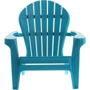 Family Dollar Lawn Chairs Patio Chairs U0026 Stools Walmart Com