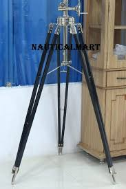 floor lamp telescope floor lamp marine tripod suppliers and