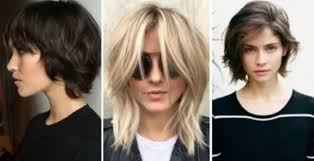 fgrowing hair from pixie to bob charming design growing out a pixie simple stylish haircut