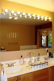bathroom light square bathroom ceiling lights drop ceiling