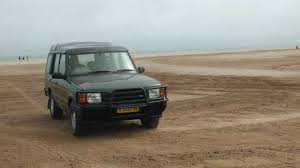 lexus v8 in land rover defender testing uzfe in discovery youtube