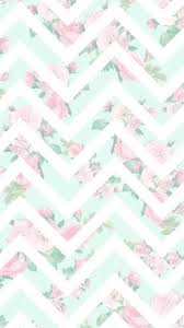Cute Chevron Wallpapers by Pin By Inspiration Wall On Phone Wallpapers U0026 Lock Screen