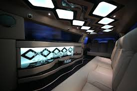 Rolls Royce Phantom Interior Features Rolls Royce Ghost Limousine Urc Limousine