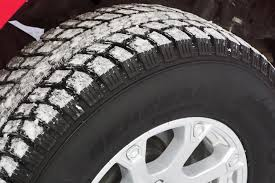 arctic maserati winter tire review general tire grabber arctic lt autos ca