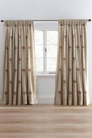 best curtains 23 best curtains images on pinterest online shopping curtains