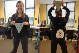 Tetris Halloween Costume 7 Minute Halloween Costumes Office