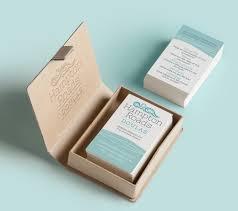 Farm Business Card Design Portfolio Bloom Business Solutions