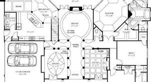 design floor plans 10 luxury mansion home floor plans luxury estate floor plan