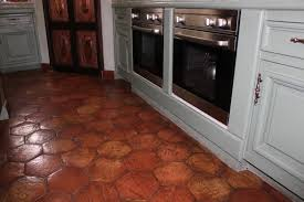 spanish floor spanish terracotta tiles floor tile linds interior within designs
