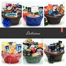 gourmet gift baskets promo code 27 best s day gift baskets images on men gift