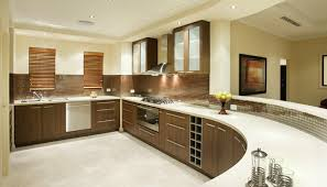 caring for corian worktops uk worktops direct