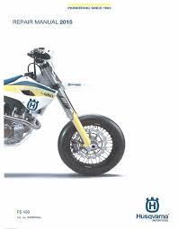 husqvarna workshop service manual 2015 fs 450 u2022 25 00 picclick