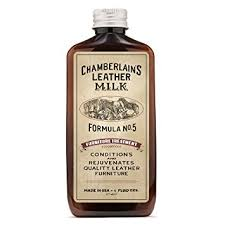 leather sofa conditioner com leather milk leather furniture conditioner and cleaner