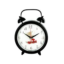 wholesale clock now available at wholesale central items 121 160