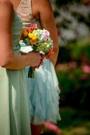 colorful garden wedding erika u0026 wesley at the albin polasek