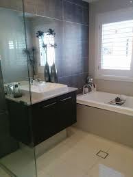 bathroom feature tile ideas 193 best bathroom ideas images on bathroom ideas