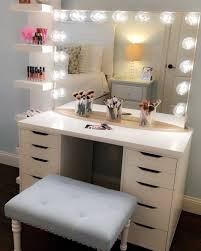 bedroom vanities ikea for cheap canada home depot near me storage