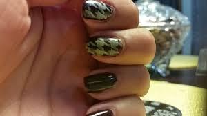 fingrs how to diy nail art with fingrs flirt stamping kit fingrs