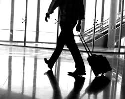 business traveller images Are global traveller 39 s driving the business case for emv payx jpg
