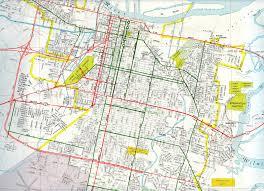 Savannah Ga Map Interstate Guide Interstate 516 Georgia