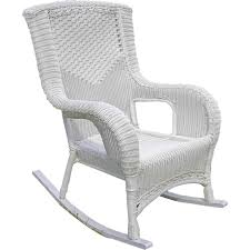 chair magnificent white front porch rocking chairs san tropez