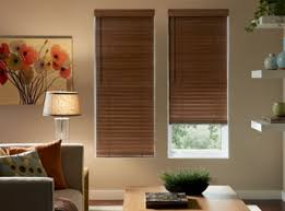 Rica Blinds Custom Window Treatments Bali Blinds And Shades