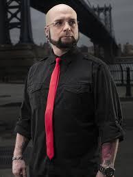 tattoo nightmares season 4 contestant walter sauage frank real inkmasters pinterest